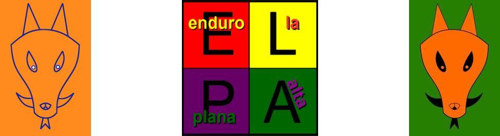 Enduro La Plana Alta